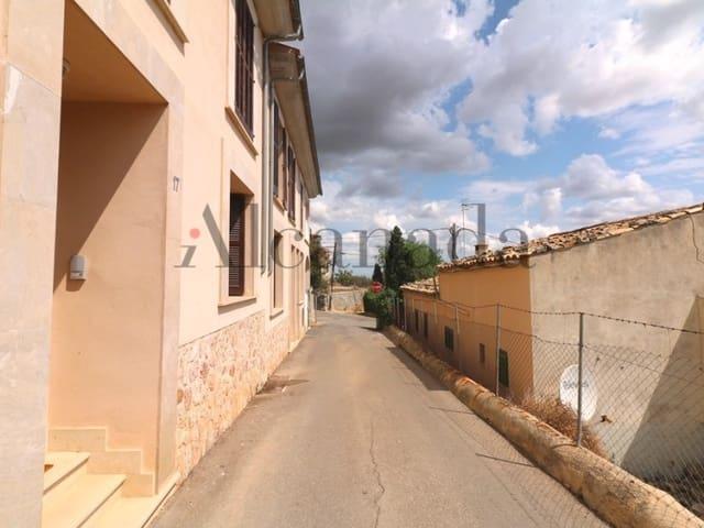 Terreno para Construção para venda em Selva - 212 000 € (Ref: 3111816)