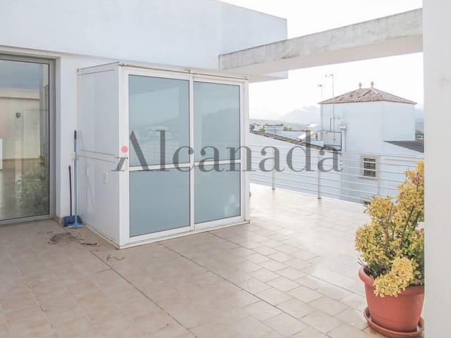 4 camera da letto Attico in vendita in Sa Pobla - 240.000 € (Rif: 3112064)