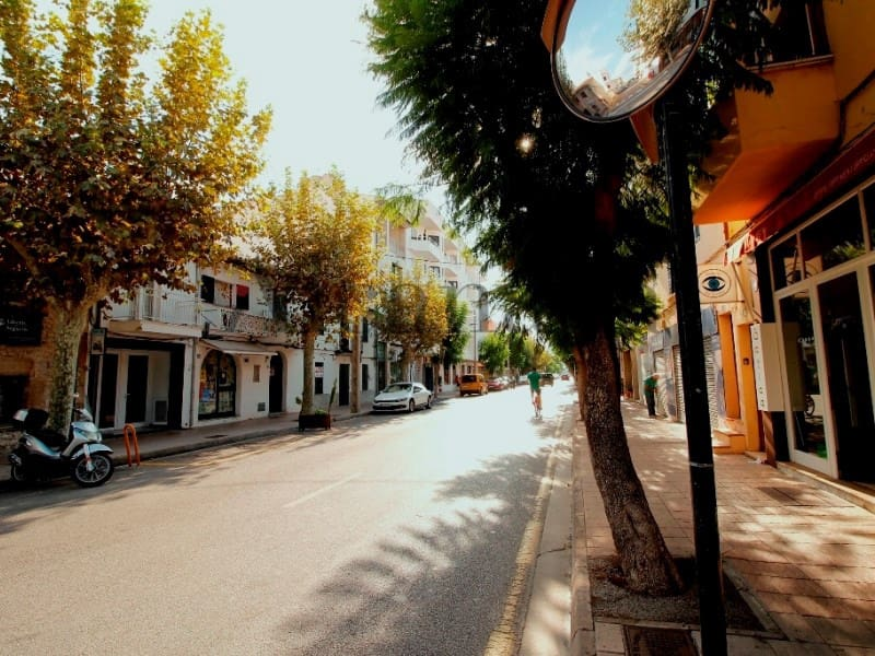 Commerciale in vendita in Pollensa / Pollenca - 458.000 € (Rif: 3575237)