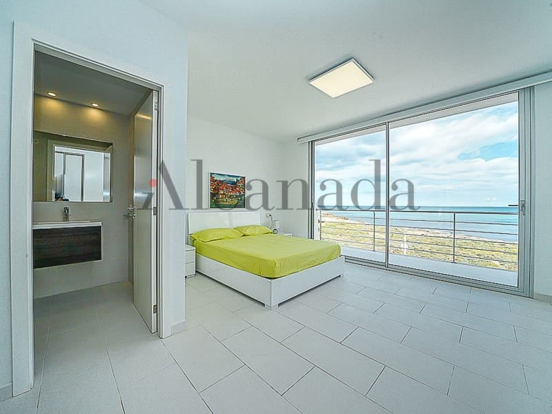 3 soveværelse Rækkehus til salg i Son Serra de Marina - € 750.000 (Ref: 4538347)