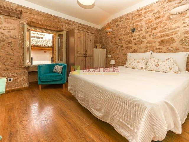 2 chambre Maison de Ville à vendre à Alcudia - 248 000 € (Ref: 4728984)