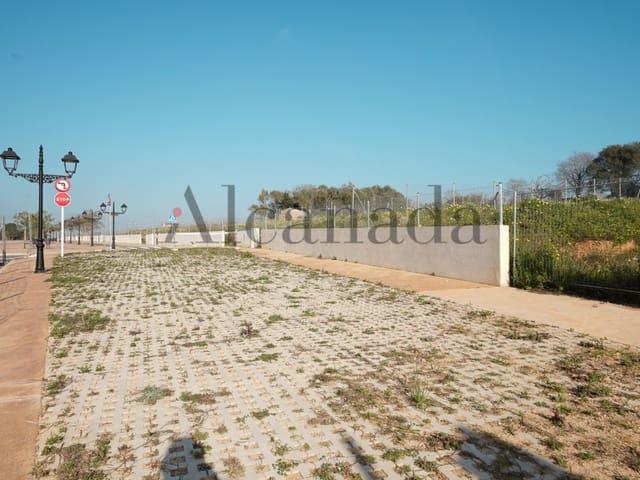 Byggegrund til salg i Llubi - € 149.000 (Ref: 5130849)