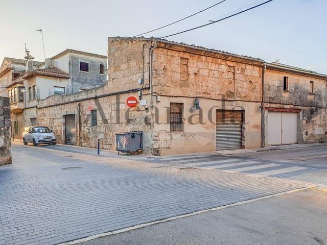 Comercial para venda em Sa Pobla - 70 000 € (Ref: 5876097)