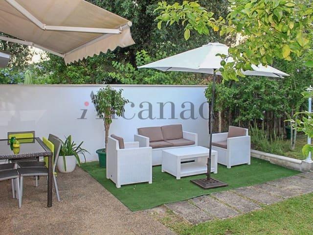 2 bedroom Villa for sale in Sa Pobla - € 315,000 (Ref: 5876104)