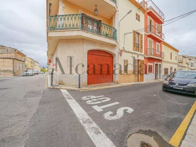 3 quarto Apartamento para venda em Muro - 101 300 € (Ref: 5876119)