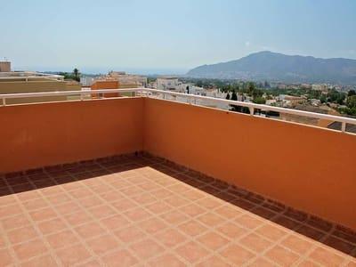 4 Zimmer Doppelhaus zu verkaufen in L'Alfas del Pi - 275.000 € (Ref: 3366477)