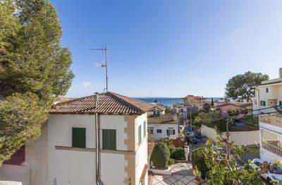 5 bedroom Semi-detached Villa for sale in San Augustin / Sant Agusti - € 695,000 (Ref: 5367122)