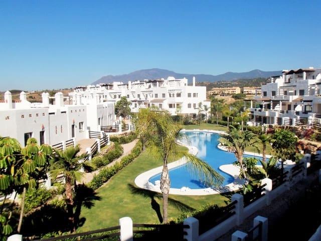 2 quarto Apartamento para venda em Resinera-Voladilla com piscina garagem - 225 000 € (Ref: 5984218)