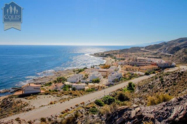 3 quarto Casa em Banda para venda em El Calon - 149 000 € (Ref: 5975917)