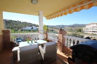 3 Zimmer Doppelhaus zu verkaufen in Alcaucin - 371.200 € (Ref: 4453909)