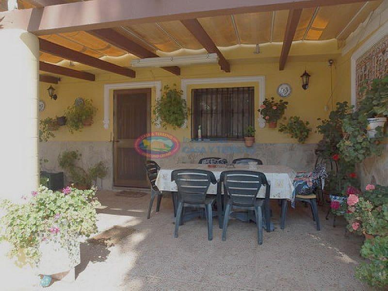 3 bedroom Villa for sale in Almayate - € 371,000 (Ref: 4454112)