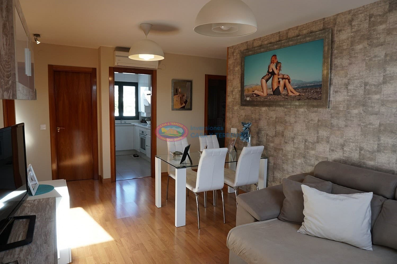 3 sovrum Takvåning till salu i Velez-Malaga - 163 500 € (Ref: 4967602)