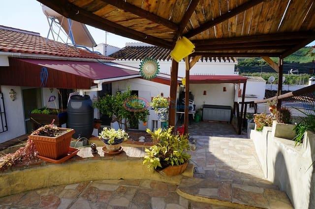 3 chambre Villa/Maison à vendre à Triana - 149 999 € (Ref: 5866276)