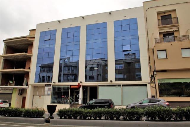 Erhverv til salg i Teulada - € 50.000 (Ref: 5941315)