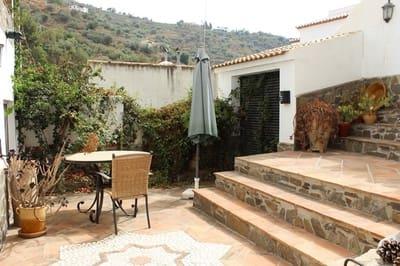 1 chambre Appartement à vendre à Sayalonga - 110 000 € (Ref: 4960313)