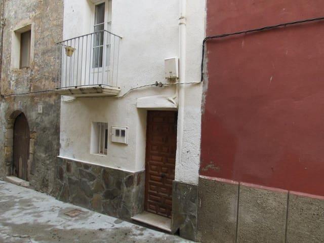 3 Zimmer Haus zu verkaufen in Flix - 25.000 € (Ref: 4590674)