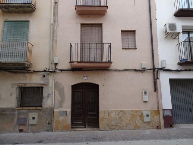 6 sovrum Hus till salu i Garcia - 25 000 € (Ref: 4743638)