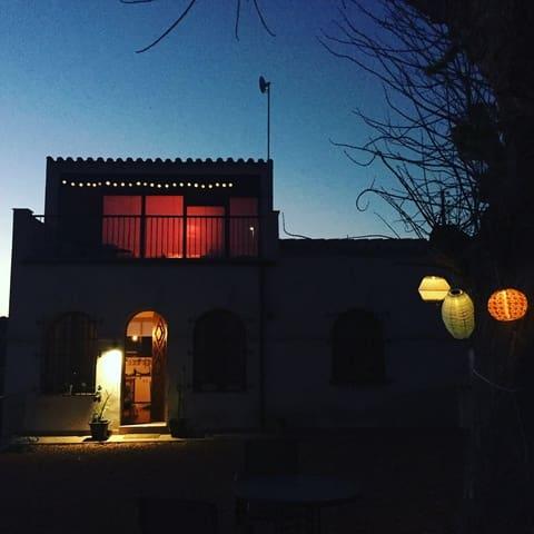 2 sypialnia Finka/Dom wiejski na sprzedaż w Mora la Nova - 69 000 € (Ref: 4924365)
