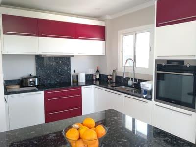 Ático de 3 habitaciones en Ondara en venta - 106.000 € (Ref: 5354067)