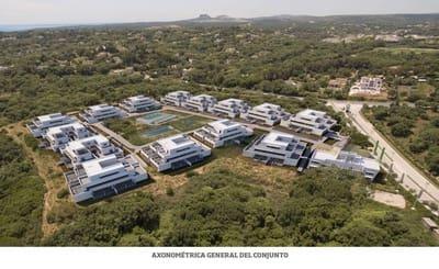 Costa De La Luz Spain Map.Costa De La Luz Property For Sale 2 699 Houses Apartments