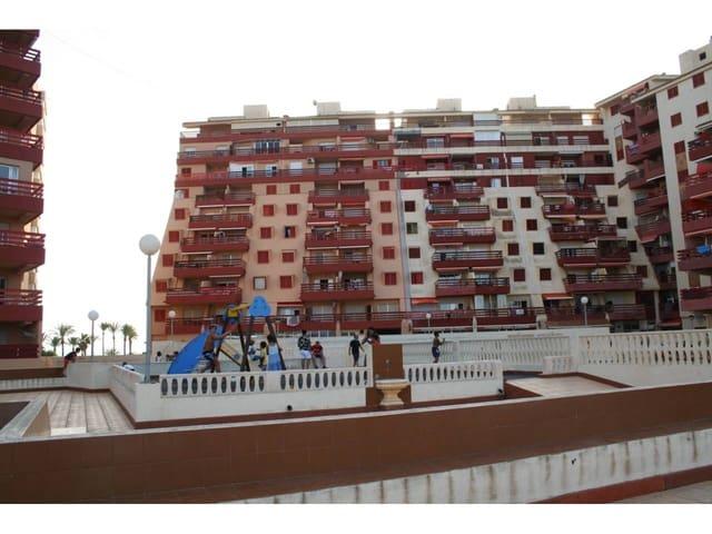 1 Zimmer Studio zu verkaufen in La Manga del Mar Menor - 55.000 € (Ref: 6262842)
