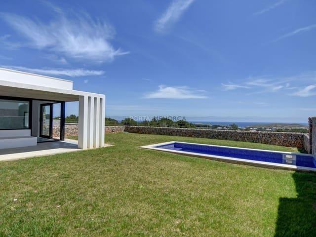 4 chambre Villa/Maison à vendre à Coves Noves avec piscine - 580 000 € (Ref: 5440557)