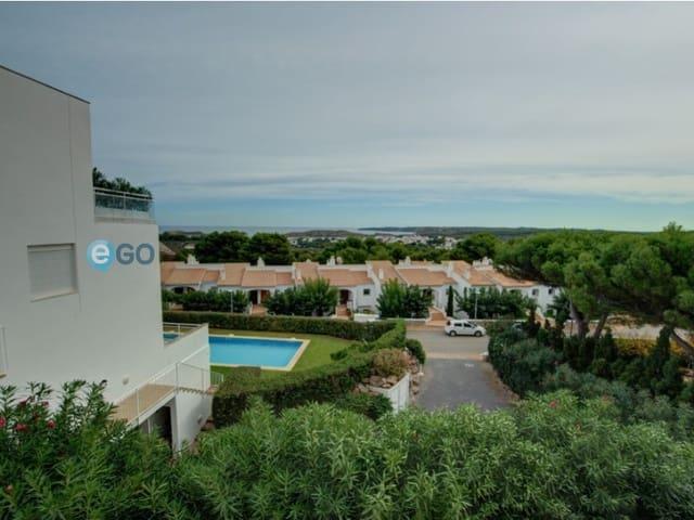 3 chambre Appartement à vendre à Coves Noves - 210 000 € (Ref: 5440571)