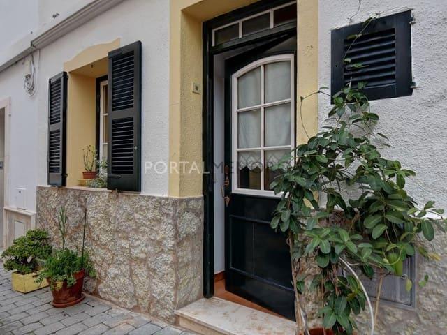 3 sypialnia Dom na sprzedaż w Ferreries - 265 000 € (Ref: 5440653)