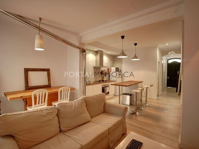 Casa de 2 habitaciones en Mahón / Maó en venta - 165.000 € (Ref: 5440655)