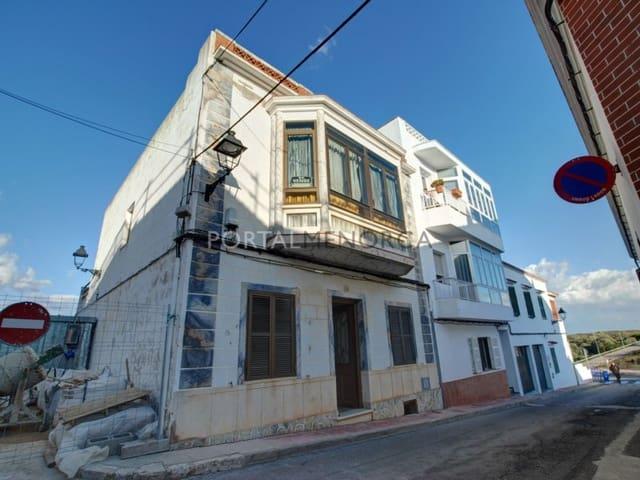 Casa de 6 habitaciones en El Migjorn Gran / Es Migjorn Gran en venta - 280.000 € (Ref: 5440657)