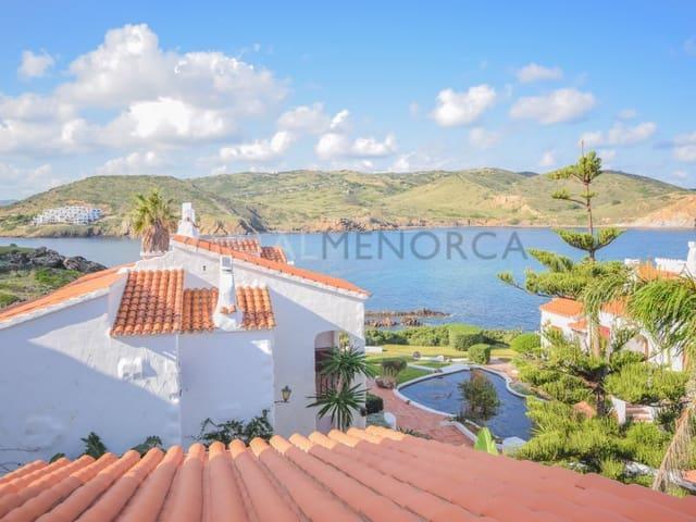 3 Zimmer Apartment zu verkaufen in Es Mercadal - 232.000 € (Ref: 6246160)