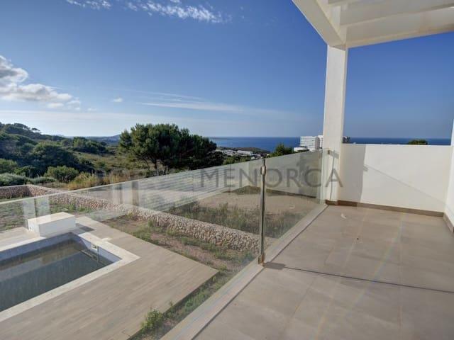 3 Zimmer Villa zu verkaufen in Coves Noves mit Pool - 530.000 € (Ref: 6252276)