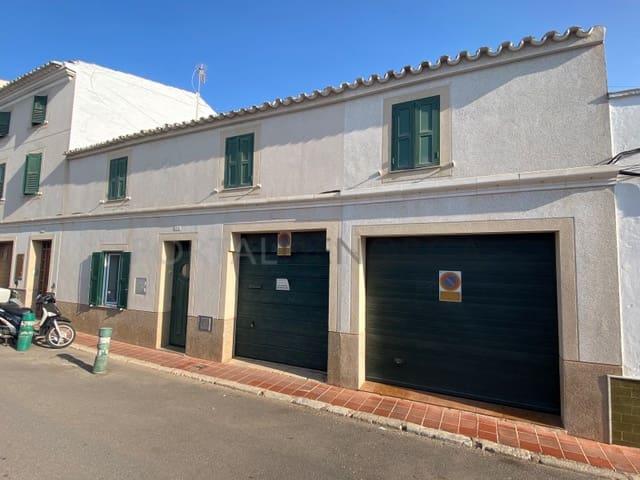 3 Zimmer Haus zu verkaufen in San Luis / Sant Lluis - 365.000 € (Ref: 6322967)