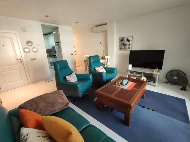 2 camera da letto Appartamento in vendita in Torrevieja - 89.000 € (Rif: 3525310)