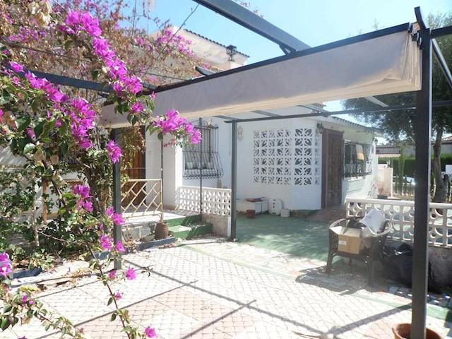 Restaurant/Bar til salg i Orihuela Costa - € 170.000 (Ref: 3731467)