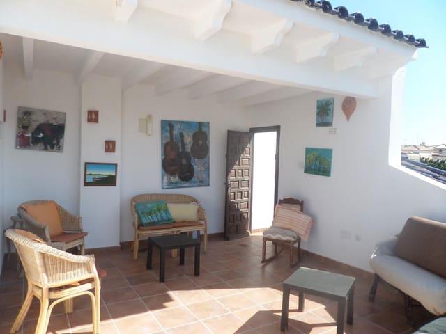 Restaurant/bar te koop in Orihuela Costa - € 170.000 (Ref: 3731467)