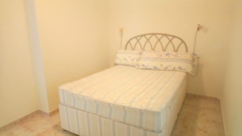3 makuuhuone Asunto myytävänä paikassa Orihuela mukana uima-altaan - 145 000 € (Ref: 4140435)