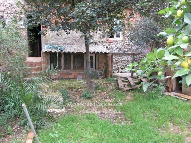 4 chambre Maison de Ville à vendre à Barx - 78 000 € (Ref: 5295070)