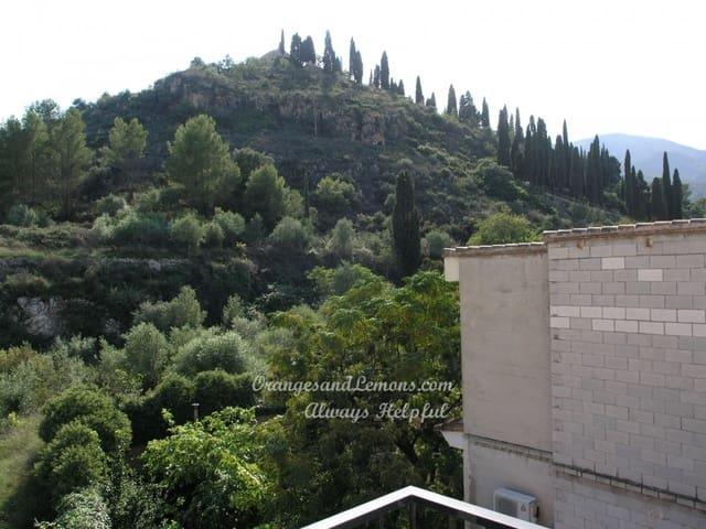 3 bedroom Apartment for sale in Villalonga - € 55,000 (Ref: 714590)
