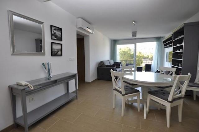 2 Zimmer Ferienvilla in Almunecar mit Pool Garage - 345 € (Ref: 3095243)