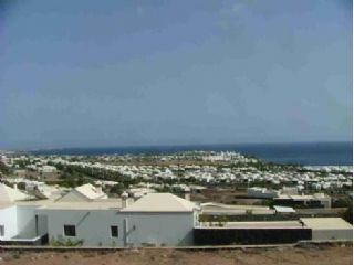 Grunde uden byggetilladelser til salg i Playa Blanca - € 250.000 (Ref: 2154940)