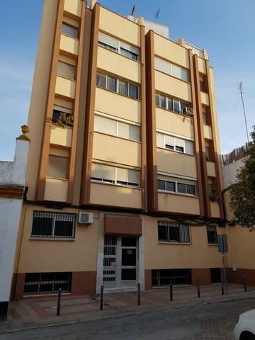 Commerciale in vendita in San Fernando - 49.900 € (Rif: 6079450)