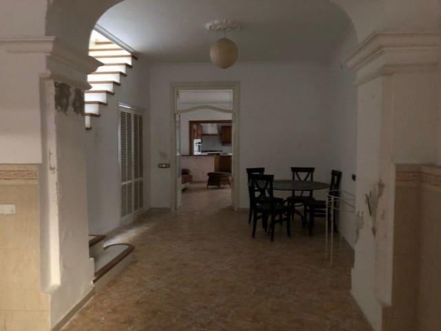 4 soverom Rekkehus til salgs i Felanitx - € 209 000 (Ref: 4329347)
