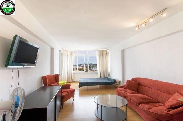 Studio na sprzedaż w Palma de Mallorca - 85 000 € (Ref: 5279575)