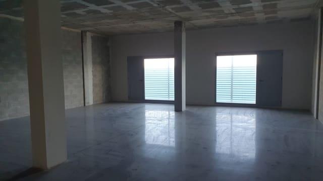 Kontor til salgs i Son Sardina - € 154 500 (Ref: 5382748)
