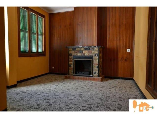 4 soveværelse Rækkehus til salg i Alaro - € 338.200 (Ref: 5695414)