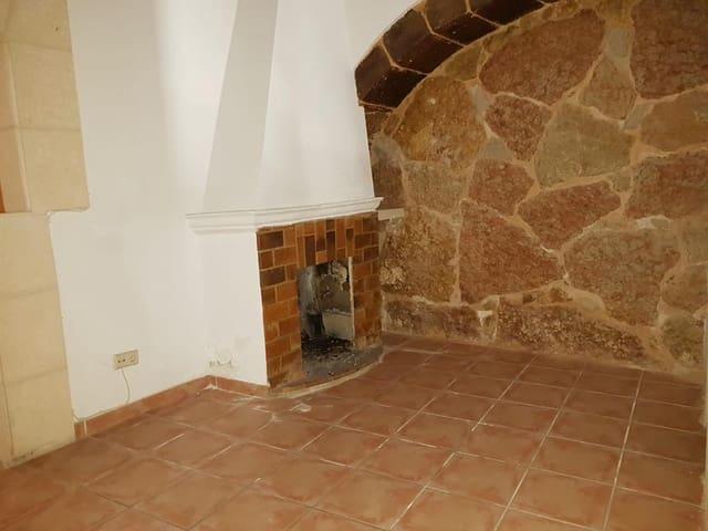 2 quarto Moradia em Banda para venda em Inca - 202 000 € (Ref: 6160668)