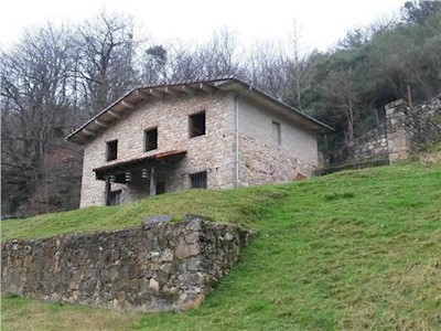 3 chambre Finca/Maison de Campagne à vendre à Las Arenas - 105 000 € (Ref: 2595932)
