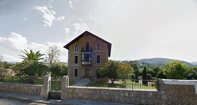 9 sovrum Villa till salu i La Cavada - 685 000 € (Ref: 2859546)