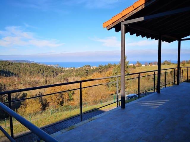3 chambre Villa/Maison à vendre à Caravia - 260 000 € (Ref: 4086754)